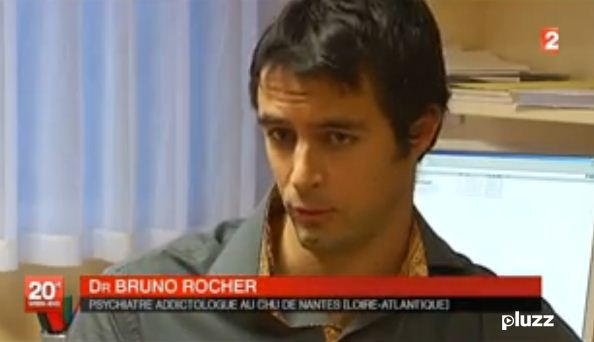 France 2 screenshot 21012013 002