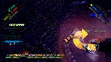Fuel-Overdose_2012_02-24-12_001