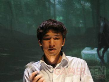 Fumito_Ueda_Départ_Sony_image_13122011_01.