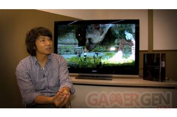 fumitsu_ueda_interview_the_last_guardian_25_09_2010_02