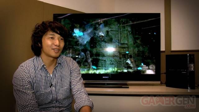 fumitsu_ueda_interview_the_last_guardian_25_09_2010_03