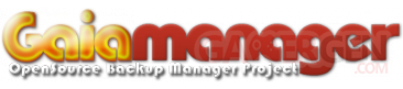 gaia_manager_logo_banner_001