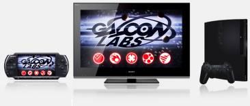 Galcon-Labs-Logo-28092011-01