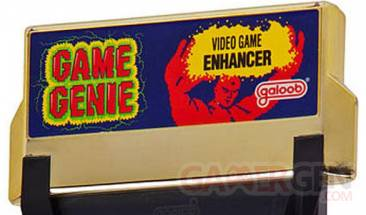 Game-Genie-image-11012012-002