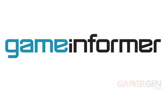 Game-Informer_logo