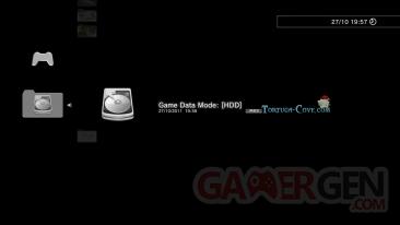 gamedata-28102011-001