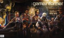 GameInformer-Couverture-N200_2