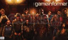 GameInformer-Couverture-N200_3