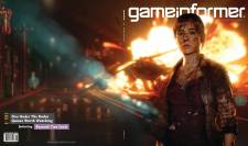 GameInformer-Couverture-Novembre_04-10-2012_Beyond-Two-Souls