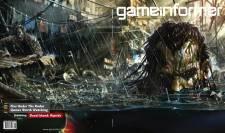 GameInformer-Couverture-Novembre_04-10-2012_Dead-Island-Riptide