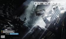 GameInformer-Couverture-Novembre_04-10-2012_Metro-Last-Light