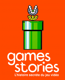 games stories