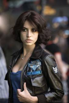 Gamescom 2012 - -1175 - Copie