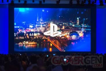 Gamescom 2012 - GC 12 - Conférence Sony-0899