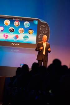 Gamescom 2012 - GC 12 - Conférence Sony-0907
