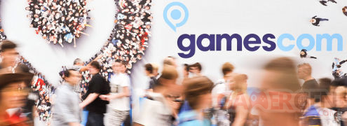 gamescom-2013_banner