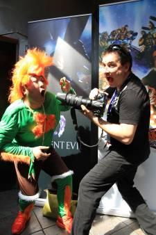 Gamescom(crock) 2012-14082012-CRK_0082-b