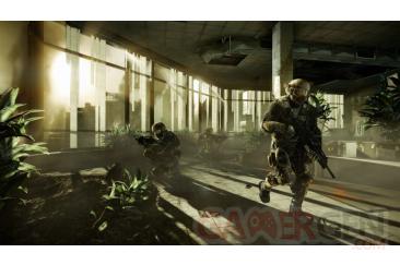 gamescom-crysis-2 screenshot02