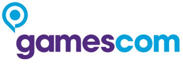 Gamescom_logo