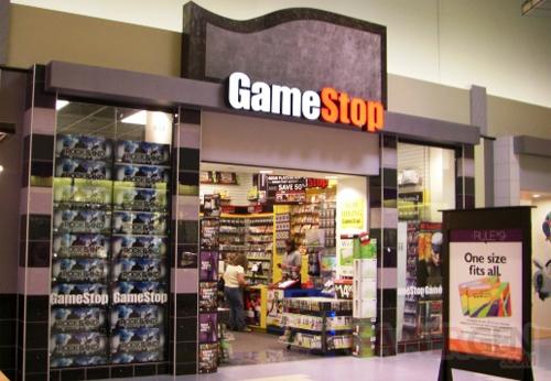GameStop screenshot 03022013