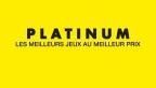 Gamme-Platinum-Head