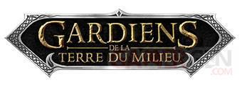 Gardiens-de-la-Terre-du-Milieu-Logo-01