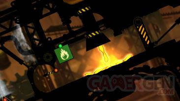 GC 2011 - puddle trailer konami gamescom 2011- 0005