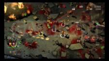 GC 2011 - Zombie Apocalypse Never Die Alone logo gamescom 2011- 0210