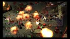 GC 2011 - Zombie Apocalypse Never Die Alone logo gamescom 2011- 0211