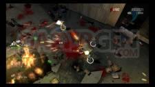 GC 2011 - Zombie Apocalypse Never Die Alone logo gamescom 2011- 0212
