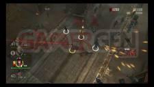GC 2011 - Zombie Apocalypse Never Die Alone logo gamescom 2011- 0213