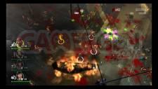 GC 2011 - Zombie Apocalypse Never Die Alone logo gamescom 2011- 0217