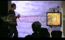 GDC 10 Conference Sony Capture dՎcran 2010-03-11 ˆ 01.23.27