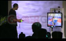 GDC 10 Conference Sony Capture dՎcran 2010-03-11 ˆ 01.24.50