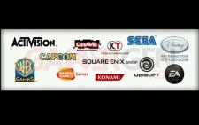 GDC 10 Conference Sony Capture dՎcran 2010-03-11 ˆ 01.40.32
