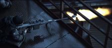 Ghost_Recon_Alpha_court_métrage_screenshot_13052012_02
