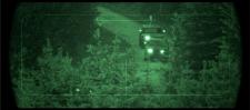 Ghost_Recon_Alpha_court_métrage_screenshot_13052012_04