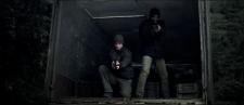 Ghost_Recon_Alpha_court_métrage_screenshot_13052012_05