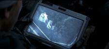 Ghost_Recon_Alpha_court_métrage_screenshot_13052012_06