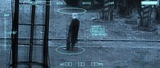 Ghost_Recon_Alpha_court_métrage_screenshot_13052012_07