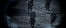 Ghost_Recon_Alpha_court_métrage_screenshot_13052012_12