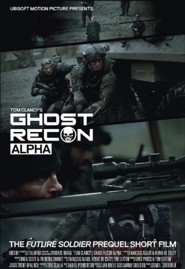 Ghost_Recon_Alpha_court_métrage_screenshot_13052012_15