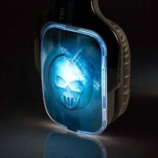 Ghost Recon Future Soldier accessoires Mad Catz 01