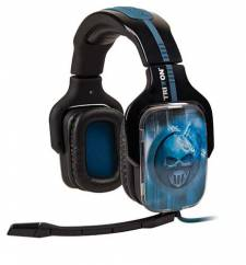 Ghost Recon Future Soldier accessoires Mad Catz 03