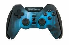 Ghost Recon Future Soldier accessoires Mad Catz 04
