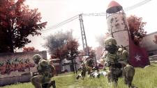 Ghost-Recon-Future-Soldier-Arctic-Strike_11-07-2012_screenshot-1