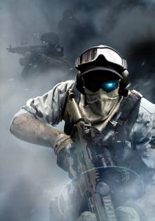 Ghost_Recon_Future_Soldier_artwork_26012012_07.jpg