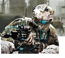 Ghost_Recon_Future_Soldier_artwork_26012012_08.jpg