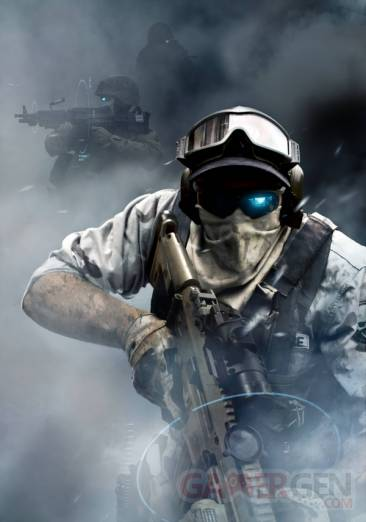 Ghost Recon Future Soldier images screenshots 002