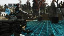 Ghost Recon Future Soldier images screenshots 003